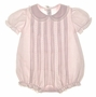 "<img src=""https://p11.secure.hostingprod.com/@grammies-attic.com/ssl/images/blue-sold-1.gif""> NEW Feltman Brothers Pale Pink Bubble with Lace Insertion"