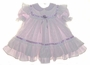 "<img src=""https://p11.secure.hostingprod.com/@grammies-attic.com/ssl/images/blue-sold-1.gif""> Bryan Lavender Toddler Dress with White Eyelet Pinafore"
