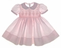 "<img src=""https://p11.secure.hostingprod.com/@grammies-attic.com/ssl/images/blue-sold-1.gif"">  Feltman Brothers Pink Smocked Baby Dress"