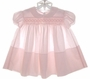 "<img src=""https://p11.secure.hostingprod.com/@grammies-attic.com/ssl/images/blue-sold-1.gif"">Feltman Brothers Pale Pink Smocked Dress for Baby Girls"