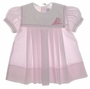 "<img src=""https://p11.secure.hostingprod.com/@grammies-attic.com/ssl/images/blue-sold-1.gif""> Feltman Brothers Pleated Sailor Dress in Pink or White"