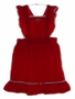 "<img src=""https://p11.secure.hostingprod.com/@grammies-attic.com/ssl/images/blue-sold-1.gif"">Red Velvet Little Girls Pinafore"
