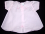 "<img src=""https://p11.secure.hostingprod.com/@grammies-attic.com/ssl/images/blue-sold-1.gif""> Vintage 1960s Pink Embroidered Diaper Shirt"