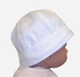 "<img src=""https://p11.secure.hostingprod.com/@grammies-attic.com/ssl/images/blue-sold-1.gif""> NEW Sophie Dess Sailor Style Hat with Ties"