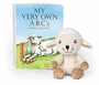 "<img src=""https://p11.secure.hostingprod.com/@grammies-attic.com/ssl/images/blue-sold-1.gif""> My Very Own ABCs Personalized Board Book"