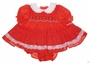 "<img src=""https://p11.secure.hostingprod.com/@grammies-attic.com/ssl/images/blue-sold-1.gif""> Polly Flinders Red Dotted Smocked Baby Dress with White Lace Trim"