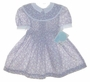 "<img src=""https://p11.secure.hostingprod.com/@grammies-attic.com/ssl/images/blue-sold-1.gif""> NEW Polly Flinders Lavender Flowered Smocked Toddler Dress with White Collar"