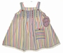 "<img src=""https://p11.secure.hostingprod.com/@grammies-attic.com/ssl/images/blue-sold-1.gif""> NEW Polly Flinders Toddler Striped Sundress"