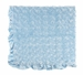 "<img src=""https://p11.secure.hostingprod.com/@grammies-attic.com/ssl/images/blue-sold-1.gif""> NEW Max Daniel Blue Softest Baby Blanket with Satin Trim"