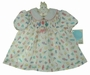 "<img src=""https://p11.secure.hostingprod.com/@grammies-attic.com/ssl/images/blue-sold-1.gif""> NEW Polly Flinders White Smocked Dress with Ice Cream Print"
