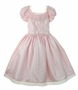 "<img src=""https://p11.secure.hostingprod.com/@grammies-attic.com/ssl/images/blue-sold-1.gif""> Polly Flinders Pink Silk Princess Dress"