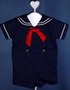 "<img src=""https://p11.secure.hostingprod.com/@grammies-attic.com/ssl/images/blue-sold-1.gif""> Children's Hour Navy Blue Sailor Shortall"