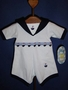 "<img src=""https://p11.secure.hostingprod.com/@grammies-attic.com/ssl/images/blue-sold-1.gif""> NEW Preemie Boy's Cotton Angels Sailor Suit"