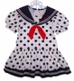 "<img src=""https://p11.secure.hostingprod.com/@grammies-attic.com/ssl/images/blue-sold-1.gif""> White Toddler Sailor Dress with Navy Polka Dots"