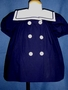 "<img src=""https://p11.secure.hostingprod.com/@grammies-attic.com/ssl/images/blue-sold-1.gif""> Monday's Child Classic Navy Double Breasted Sailor Dress for Baby Girls"
