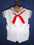"<img src=""https://p11.secure.hostingprod.com/@grammies-attic.com/ssl/images/blue-sold-1.gif""> Boy's Samara White Button On Sailor Suit"