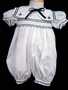 "<img src=""https://p11.secure.hostingprod.com/@grammies-attic.com/ssl/images/blue-sold-1.gif""> White Rosey Kids Smocked Sailor Bubble"