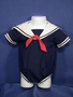 "<img src=""https://p11.secure.hostingprod.com/@grammies-attic.com/ssl/images/blue-sold-1.gif""> Boy's Classic Navy Short Sailor Bubble"