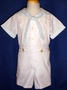 "<img src=""https://p11.secure.hostingprod.com/@grammies-attic.com/ssl/images/blue-sold-1.gif""> Custom Made Pale Blue and White Button on Sailor Suit"