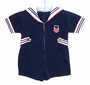 "<img src=""https://p11.secure.hostingprod.com/@grammies-attic.com/ssl/images/blue-sold-1.gif""> NEW Little Bitty Navy Blue Zip Front Sailor Suit"