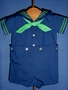 "<img src=""https://p11.secure.hostingprod.com/@grammies-attic.com/ssl/images/blue-sold-1.gif""> Boy's C. I. Castro Navy Button On Sailor Suit"