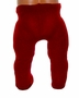 "<img src=""https://p11.secure.hostingprod.com/@grammies-attic.com/ssl/images/blue-sold-1.gif""> NEW Red Tights for Babies"