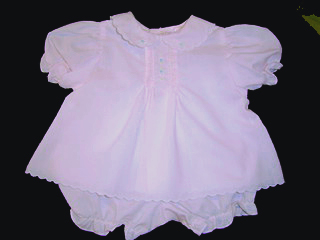 "<img src=""https://p11.secure.hostingprod.com/@grammies-attic.com/ssl/images/blue-sold-1.gif""> Petit Ami Pink Diaper Set with Pintucks and Embroidery"