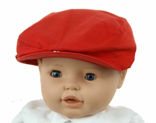 Inside hat circumference (order slightly larger than baby s head  circumference for the best fit)  442a1cfdd49