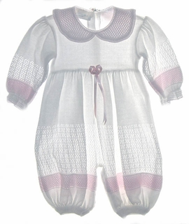 849b98d42 Feltman Brothers Baby Clothes