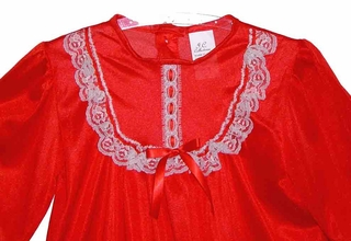 christmas nightgowns baby nightgowns toddler nightgowns little girls nightgowns big girls nightgowns