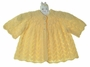 "<img src=""https://p11.secure.hostingprod.com/@grammies-attic.com/ssl/images/blue-sold-1.gif"">  Custom Knit Yellow Sweater with Delicate Design"