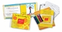 """<img src=""""https://p11.secure.hostingprod.com/@grammies-attic.com/ssl/images/blue-sold-1.gif""""> The World According to Your Child Kit and Personalized Book"""
