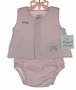 "<img src=""https://p11.secure.hostingprod.com/@grammies-attic.com/ssl/images/blue-sold-1.gif"">  NEW Royal Child Pink Diaper Set with Embroidered Lamb"