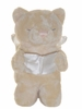 NEW Keepsake Kneeling Prayer Bear with Angel Wings