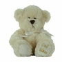 NEW Keepsake Christening Bear