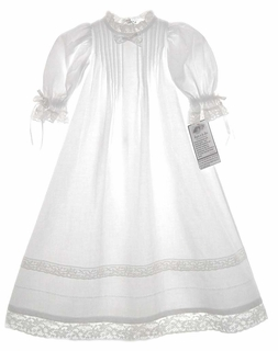 e9f086589 christening gown,christening gowns,heirloom style christening gown ...