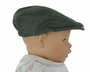 NEW Year Round Cotton Blend Newsboy Style Hat in Various Colors