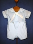 "<img src=""https://p11.secure.hostingprod.com/@grammies-attic.com/ssl/images/blue-sold-1.gif""> Boy's C. I. Castro Pale Blue Button On Sailor Suit"