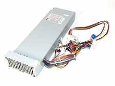 Dell J0602 Power Supply 360 Watt For Precision Workstation 450 0J060