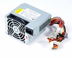 IBM 24R2584 Power Supply - 225 Watt For Thinkcentre Series PC's