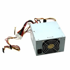 437358-001 HP Power Supply 365 Watt With Pfc For Dc7700Cmt, Dc7800Cmt