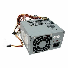 HP 403505-001 Genuine Power Supply - 250 Watt 24 Pin Atx, Non-Pfc For