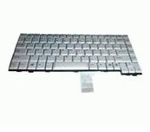 261837-001 Compaq keyboard for use with Presario 1000 notebook