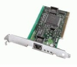 08L2566 IBM 10/100 Etherjet Pci Network Card With Wake On Lan