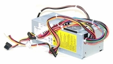 HP Liteon PS-5251-4 Regulated Power Supply - 250 Watt With Pfc For Dx