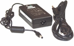 Wyse 770375-03L OEM AC Adapter 12V, 4.58A, 55W with power cord
