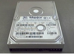 Dell 6570T hard disk drive 13.6GB IDE 3.5 inch 5400RPM