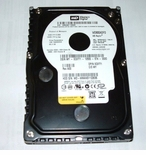 Dell C9771 Raptor 80GB SATA Hard Drive 3.5 inch,10K RPM, 16MB Cache