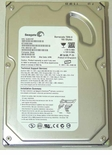 Dell CC306 hard drive - 160GB SATA 7200RPM 8MB cache 3.5 inch