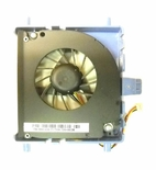 Dell HK120 hard drive tray fan 12V 3 pin for GX620 745 755 USFF